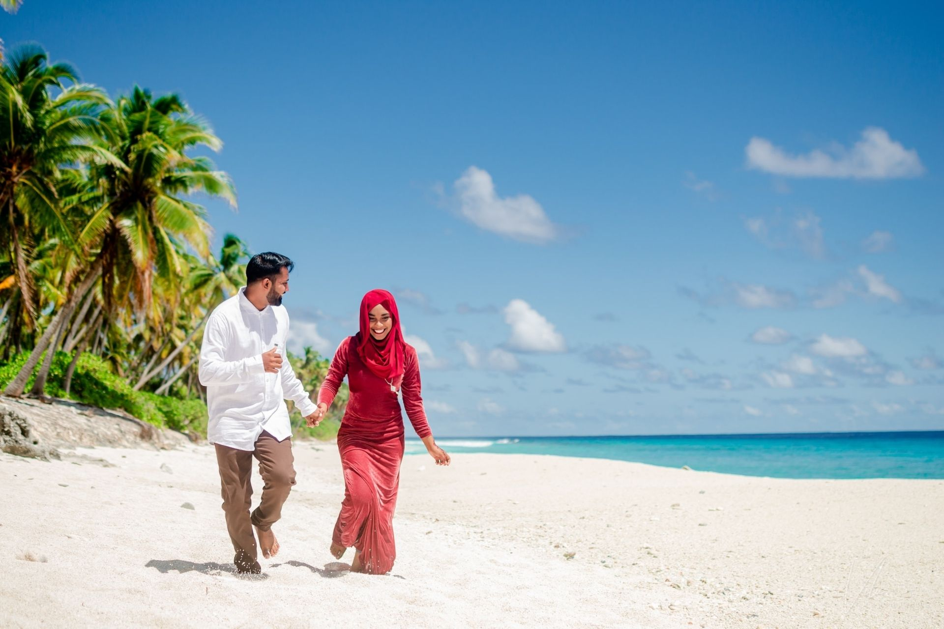 People of the Maldives, Culture & Traditions