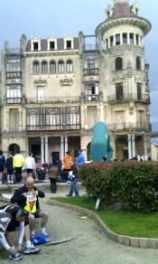 san-silvestre-2012,-ribadeo-5