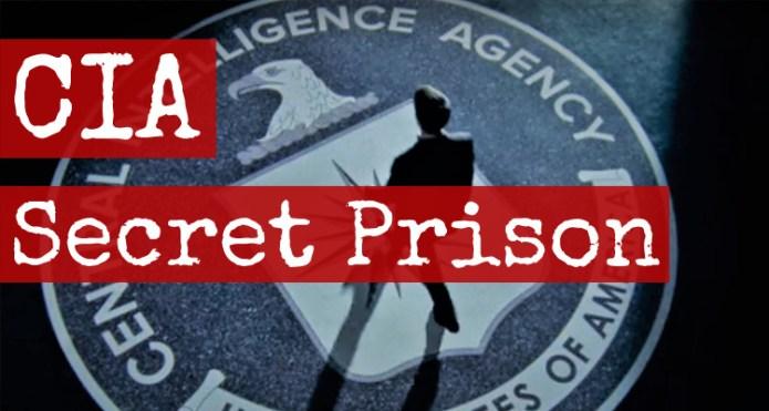 https://i1.wp.com/samuel-warde.com/samuel-warde.com/wp-content/uploads/2018/03/CIA-Secret-Prison.jpg?w=696