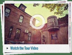 tour video