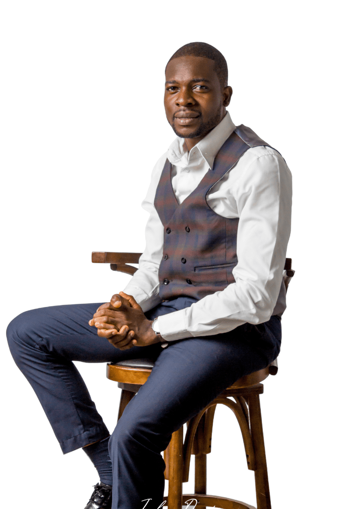 samuel Alabi official picture page 2