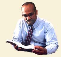 man-reading-bible