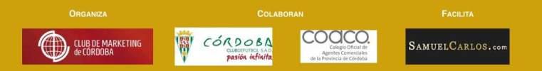 Activa Tu Negocio - Córdoba - 21 de Julio