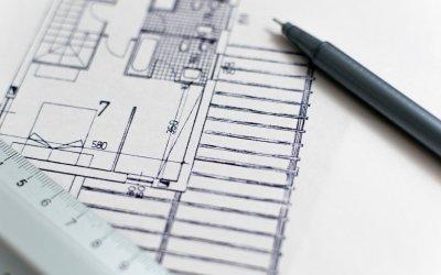 Devenir architecte: comment concrétiser votre rêve?
