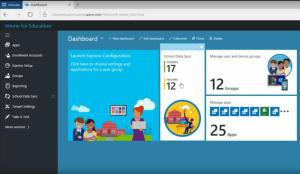 microsoft-tries-expelling-chromebooks-from-schools-with-intune-app-and-low-cost-pcs