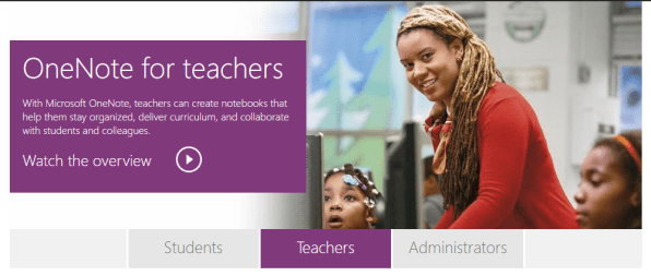 onenote-for-teachers