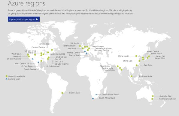 regions-map