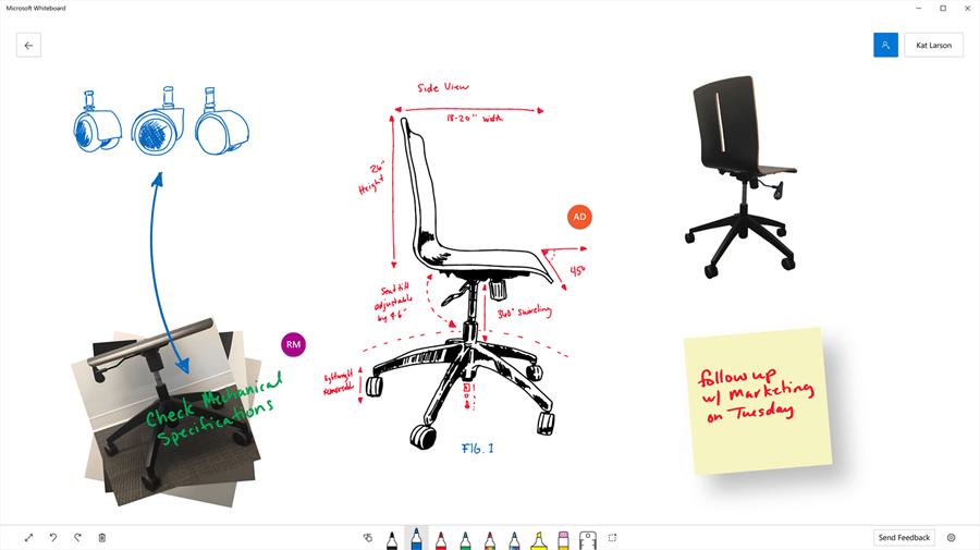 Microsoft-Whiteboard-Preview-1d