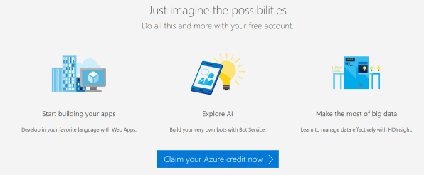 Azure For Students.PNG