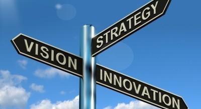 vision-innovation-strategy-400x218