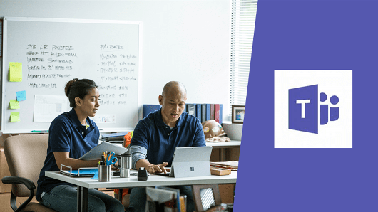 Best Practice For Schools When Creating Microsoft Teams For Education