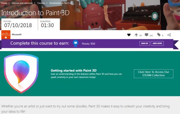 Paint3D.PNG