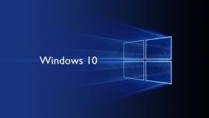 windows-10-header1