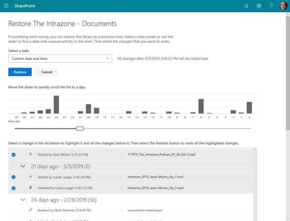 SP_Files-Restore_001_main-user-interface