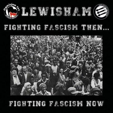 lewsham-10x10-2000szt-page-001-491x491