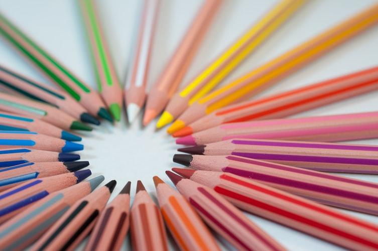 Unlocking Your Creative Genius