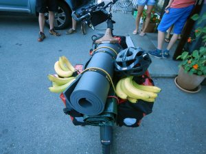 Rad_Bananen