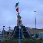 Geheimpolizei im Iran