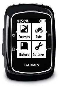 K1600_GPS