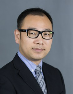 Profile picture of Fupeng Zhang - samuelpavin.com