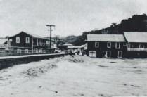 flood of 1963 1