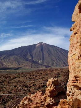 Tenerife, Canary Island