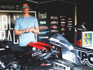 National Superbike Championship – Rd 2-3 St-Eustache