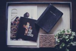 An Incomplete Gospel