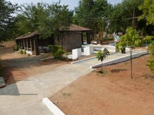 new-ramp