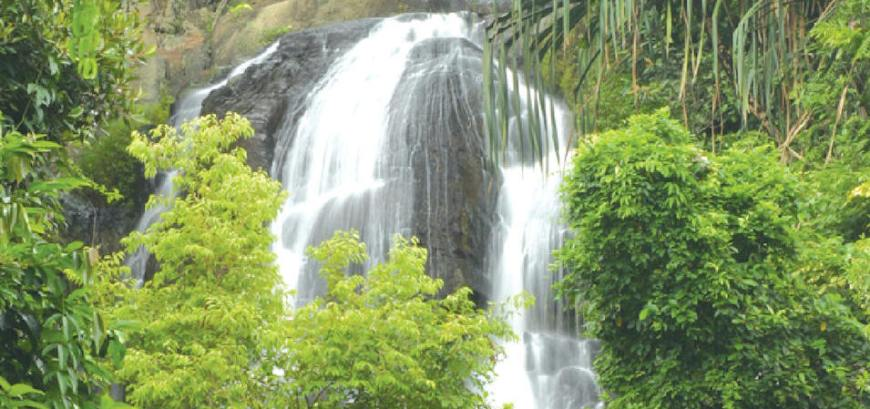 attractions-excursions-samui-namuang-waterfalls-1and2