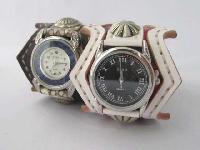レザーウォッチ(腕時計) タイプ7のご紹介です!