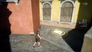 gameplay39-640x360
