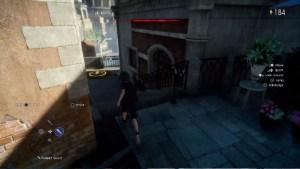 gameplay41-640x360