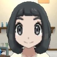hair-2