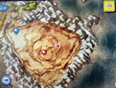 sandy-labyrinth