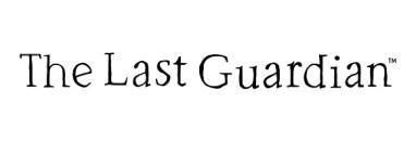 last-guardian