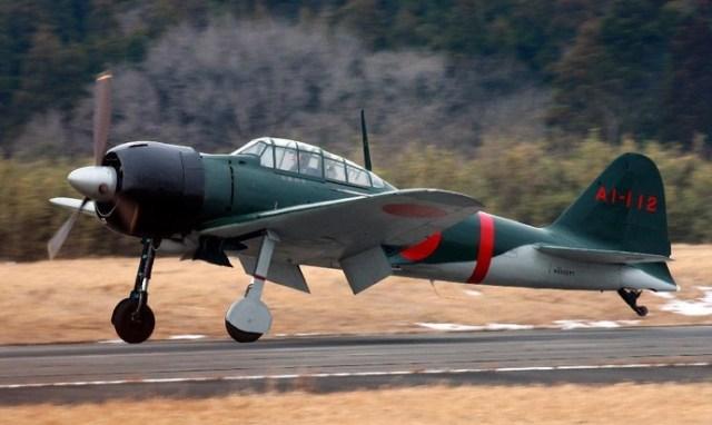 aedac032-s