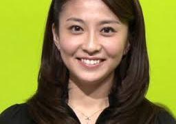 小林麻央、3人目妊娠