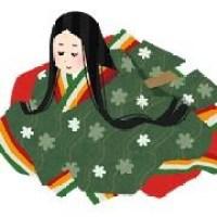 [Image] Kanna Hashimoto, more than a Suzu Hirose girl, appear