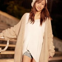 [Angel] latest Tomomi Itano, wwwwwwwwwwwwwwwwwwwwww too cute a Gachi