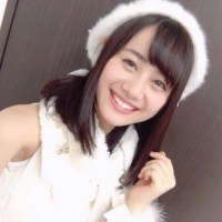 [Angel] voice of Miku Ito (21), become cute than carelessly idle