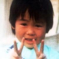 [Good news] DNA collected for the police Matsuoka Shinya-kun disappearance elucidation