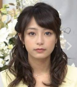 Misato Ugaki of that downright no morning of motivation can not be said face wwwwwww
