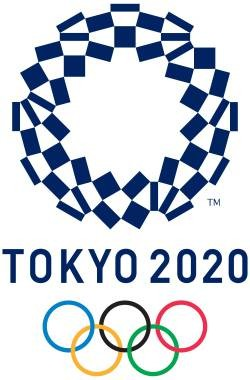 "Government ""During the Tokyo Olympics, companies in the metropolitan area should summer vacation!"""