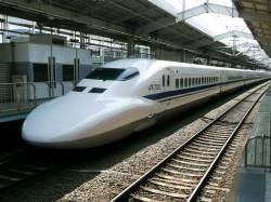 [Sad news] JR treats Shinkansen users who paid a lot of money like livestock