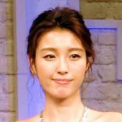 [Sad news] Yukina Kinoshita's talk show at Kobe Gakuin was canceled because it was dangerous