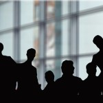 税理士の転職は何歳まで可能?大手事務所や一般企業経理の希望者へ
