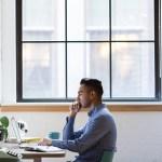 税理士事務所への転職は、未経験者には難易度が高い?