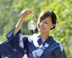 篤姫と西郷隆盛の関係