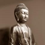 花祭りの甘茶の由来は?仏像に掛ける理由や釈迦の誕生日の宗教知識